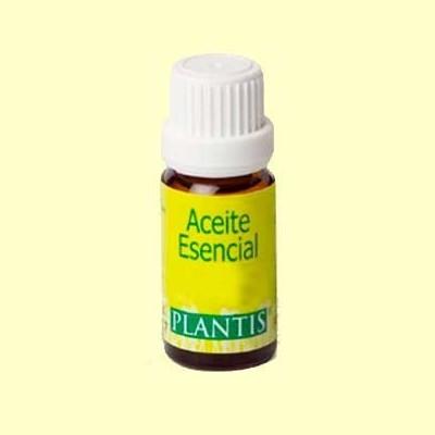 Aceite Esencial de Anis - 10 ml - Plantis