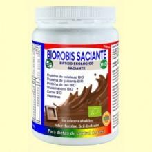 Biorobis Saciante Batido Bio - 300 gramos - Robis