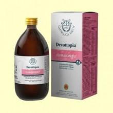 Slim Kombu - Dietas de pérdida de peso - 500 ml - Decottopia