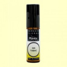 Sin Tabac Eco - 20 ml - Plantis