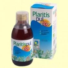 Plantispul Eco - 250 ml - Plantis