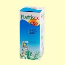 Plantisox Eco - 250 ml - Plantis