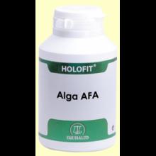 Holofit Alga AFA - 180 cápsulas - Equisalud