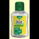 Gel Higienizante Árbol del Té - 100 ml - Laboratorios ESI