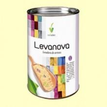 Levanova - Levadura de Cerveza - 150 gramos - Novadiet