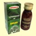 Bardana - 60 comprimidos - Integralia