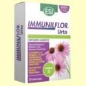 Immunilflor Urto - Defensas - 30 cápsulas - Esi Laboratorios