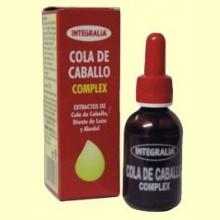 Cola de Caballo Complex - 50 ml - Integralia