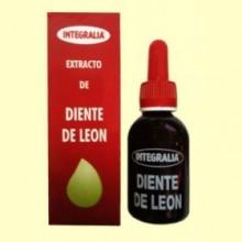 Diente de León Extracto - 50 ml - Integralia