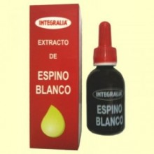 Espino Blanco Extracto - 50 ml - Integralia