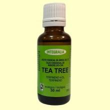 Aceite Esencial de Árbol del Té Eco - 30 ml - Integralia