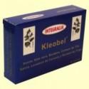 Kleobel - 60 cápsulas - Integralia