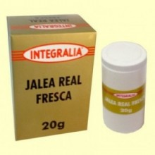 Jalea Fresca - 20 gramos - Integralia