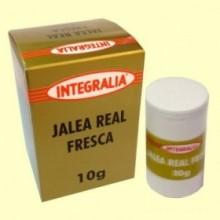 Jalea Fresca - 10 gramos - Integralia