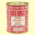 Conos de Incienso Nature Rose - 18 conos - Goloka