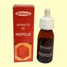 Própolis Extracto - 50 ml - Integralia