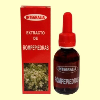 Rompepiedras Extracto - 50 ml - Integralia