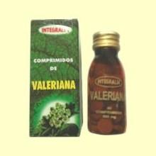 Valeriana - 60 comprimidos - Integralia