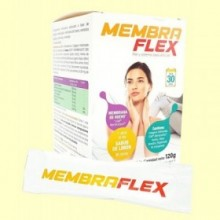 Membraflex - 30 sticks - Biover