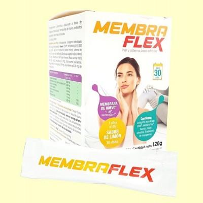 Membraflex - 30 sticks - Biover