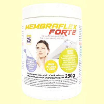 Membraflex Forte - 250 gramos - Biover