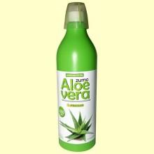 Zumo de Aloe Vera - 1000 ml - Pinisan