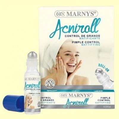 Acniroll - 10 ml - Marnys