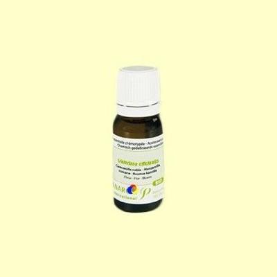 Aceite Esencial de Valeriana - 5 ml - Pranarom