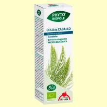Phytobiopôle Salvia - Menopausia y Sofocos - 50 ml - Intersa