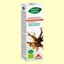 Phytobiopôle Harpagofito - Ácido Úrico - 50 ml - Intersa