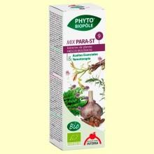 Phytobiopôle Mix Para St - Higiene Intestinal - 50 ml - Intersa