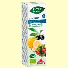 Phytobiopôle Mix Tens - Tensión - 50 ml - Intersa