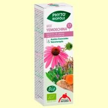 Phytobiopôle Mix Yemoechina 17 Bio - 50 ml - Intersa