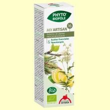 PhytoBiopôle Mix Artisan Bio - Articulaciones - 50 ml - Intersa