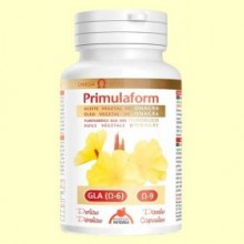 Primulaform - 200 perlas - Intersa
