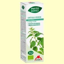 Phytobiopôle Ortiga Verde - 50 ml - Intersa