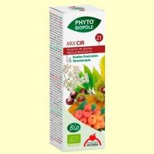 Phytobiopôle N21 Mix Cir - 50 ml - Intersa