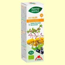 Phytobiopôle N20 Mix Aler - 50 ml - Intersa