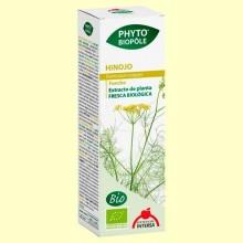 Phytobiopôle Hinojo - 50 ml - Intersa