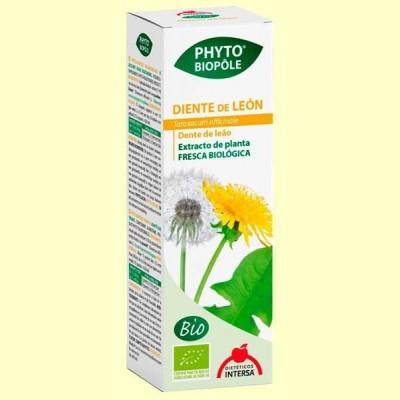 Phytobiopôle Diente de León - 50 ml - Intersa