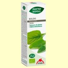 Phytobiopôle Boldo - 50 ml - Intersa
