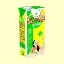 Dietisoja - 1 litro - Novadiet