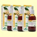 Composor 3 Hepavesical Complex S XXI - Pack 3 x 50 ml - Soria Natural