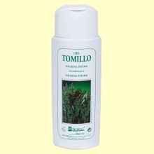 Gel de Tomillo - 250 ml - Bellsolá