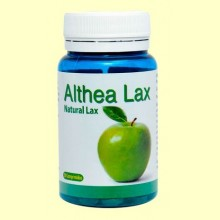 Althea Lax - 50 cápsulas - Espadiet