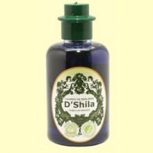 Champú Protector de Espliego - 300 ml - D'Shila