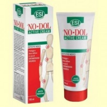 No Dol Active Cream - 100 ml - Laboratorios ESI