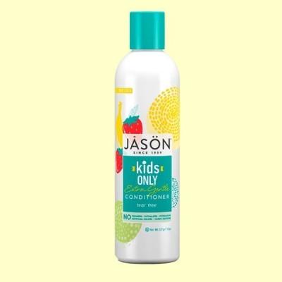 Acondicionador Kids Only Infantil - 227 gramos - Jason