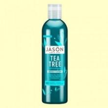 Acondicionador Capilar Árbol del Té - 227 g - Jason