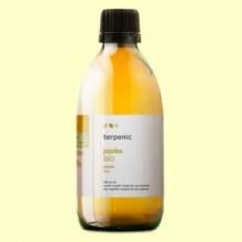 Aceite de Jojoba Virgen Bio - 500 ml - Terpenic Labs
